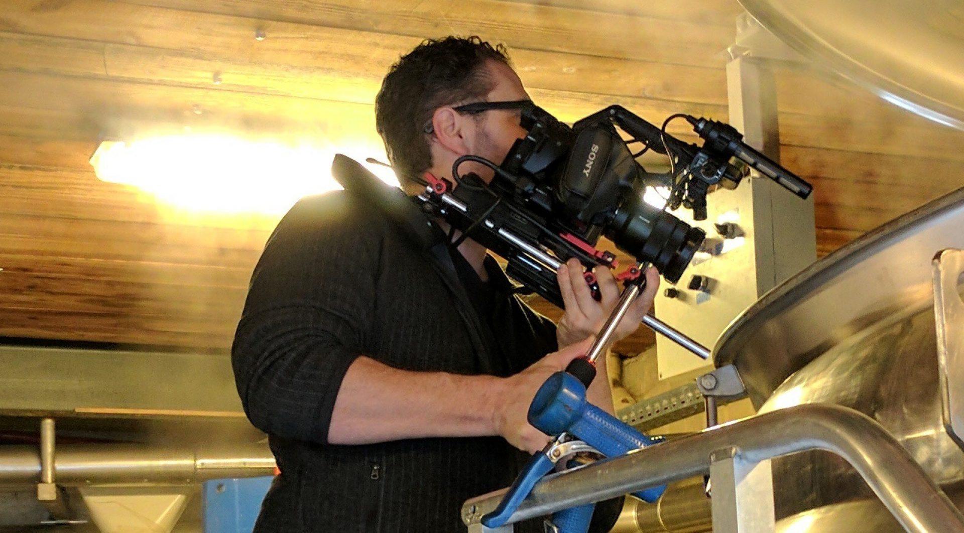 Justin Wells Films